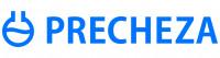 Logo: PRECHEZA a.s.