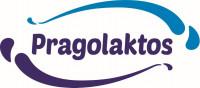 Logo: Mlékárna Pragolaktos, a.s.