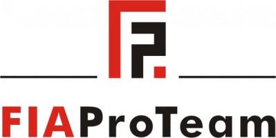 Logo FIA ProTeam s.r.o.