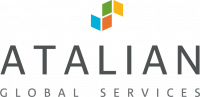 Logo ATALIAN CZ s.r.o.
