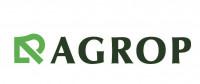 Logo AGROP NOVA a.s.