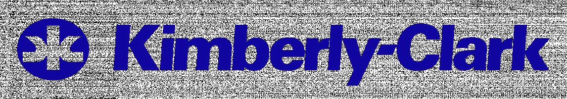 Logo Kimberly-Clark, s.r.o.