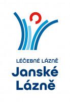 Logo Státní léčebné lázně Janské Lázně, státní podnik