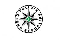 Logo Krajské ředitelství policie Jihočeského kraje