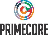 Logo Primecore s.r.o.
