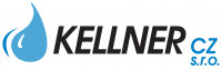 Logo KELLNER CZ s.r.o.