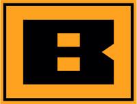 Logo BERGER BOHEMIA a. s.