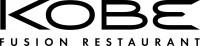 Logo: KOBE RESTAURANTS s.r.o.