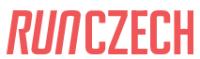Logo: Prague International Marathon, spol. s r.o.