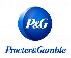 Logo: Procter & Gamble - Rakona
