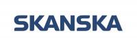 Logo Skanska a.s.
