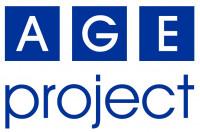 Logo AGE project, s.r.o.