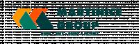 Logo PILA MARTINICE s.r.o.