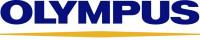Logo Olympus Czech Group, s.r.o., člen koncernu