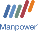 Logo: ManpowerGroup s.r.o.
