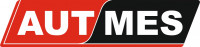 Logo AUTMES s.r.o.