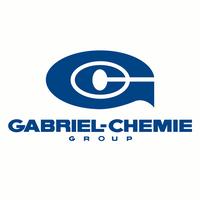 Logo Gabriel-Chemie Bohemia s.r.o.