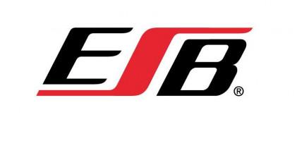 Logo: ESB Rozvaděče, a.s.