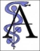 Logo Albertinum, odborný léčebný ústav, Žamberk
