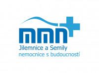 Logo MMN, a.s.