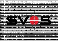 Logo SVOS, spol. s r.o.