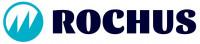 Logo ROCHUS SPOL. S R.O.