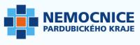 Logo Nemocnice Pardubického kraje, a.s.