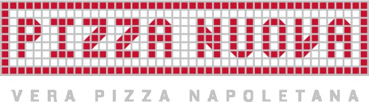 Logo: NUOVA, s.r.o.