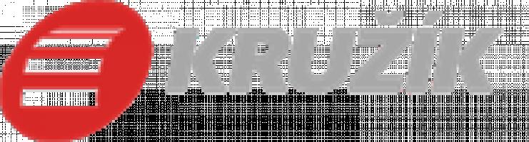 Logo KRUŽÍK s.r.o.