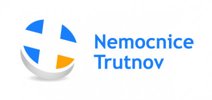 Logo Oblastní nemocnice Trutnov a.s.